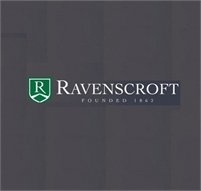 Ravenscroft School